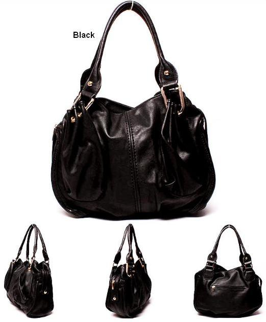Purse & Bag BLK000002RAQ
