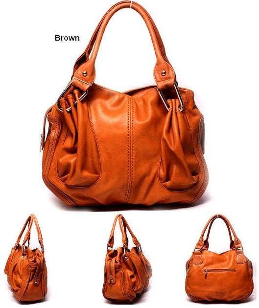 Purse & Bag BRW000002RAQ