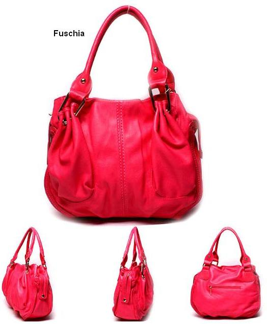 Purse & Bag FSH000002RAQ