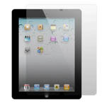 iPad Mini Screen Protector Screen Guard *** Free Shipping ***