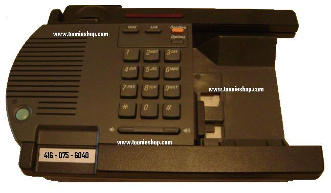 Base for Nortel Vista 350 Power Touch 350